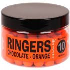 Ringers Chocolate Orange Bandem Wafters 6mm or 10mm
